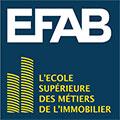 EFAB - Aix en Provence