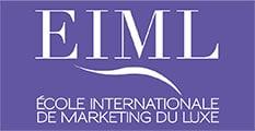 EIML - Aix en Provence