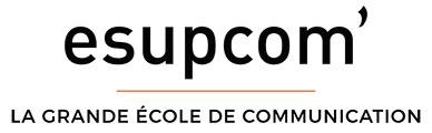 Esupcom - Aix en Provence