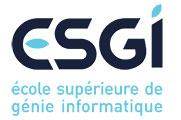 ESGI - Aix en Provence