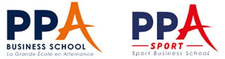 PPA - PPA Sport - Aix en Provence