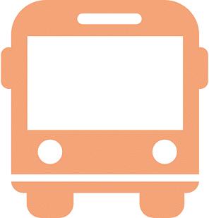 Itinéraire transport Campus Aix-en-Provence